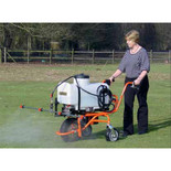 SCH Supplies EPBS Electric Powered Sprayer