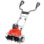 Grizzly EGT1345 Electric Cultivator (230V)