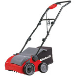 Einhell RG-SA 1433 Red 1400W Electric Scarifier
