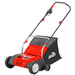 Grizzly ERV 1400-35 Electric Scarifier & Aerator