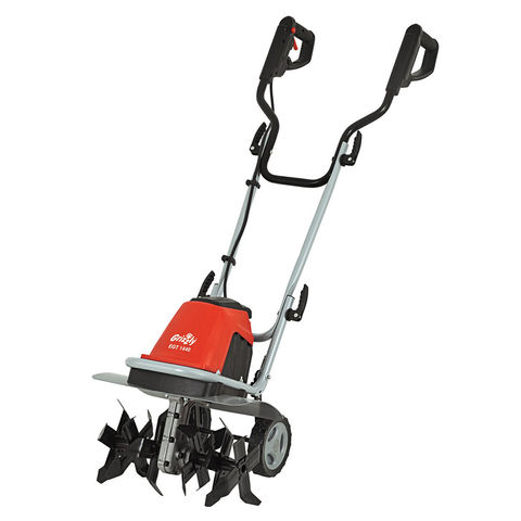 Image of Grizzly Grizzly EGT1440 1400W Tiller