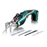 Bosch Keo 10.8V Cordless Garden Saw Set