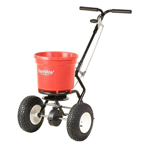 Image of Earthway Earthway 2150 23kg Commercial Broadcast Spreader