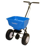 Earthway 2040PI Plus 'EV-N' 25kg Salt Spreader