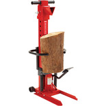 Clarke Log Buster 9 Hydraulic Vertical Log Splitter