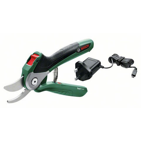 Image of Bosch Bosch EasyPrune Cordless Secateur