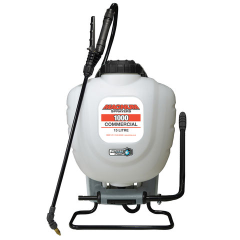 Image of Magnum Magnum MS1000 Commercial Knapsack Sprayer