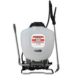 Magnum MS2000 Professional Knapsack Sprayer