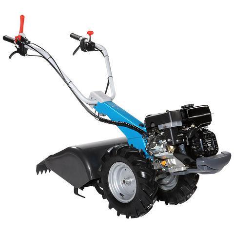 Image of Machine Mart Xtra Bertolini BT400 Petrol Engine Cultivator