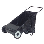 "Handy THPLS 26"" Push Lawn Sweeper"