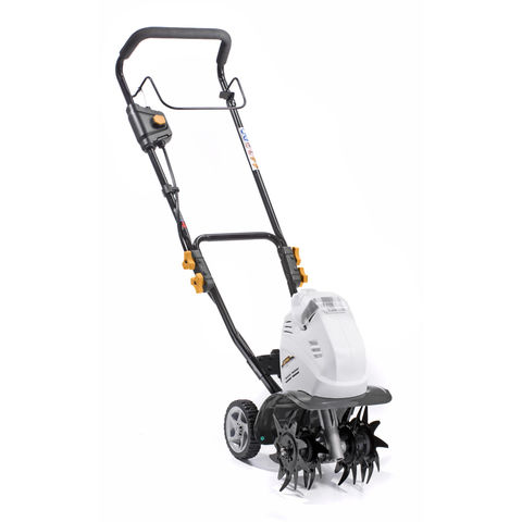 Image of Alpina Alpina TI2648LI 48V Li-ion Battery Powered Tiller (Bare Unit)