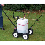 SCH Supplies GBS5 25 Litre Compact Power Sprayer