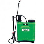 Handy THKS16LTR 16 Litre Sprayer