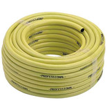 "¾"" Heavy Duty Water Hose"