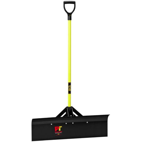 "Image of Machine Mart Xtra 36"" Polar Tuff Scraper"