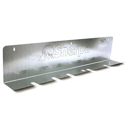 Image of Sherpa Sherpa Galvanised Steel Stand for Multi Tool