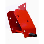 Clarke Additional Mounting Bracket For Clarke Logbuster Stands