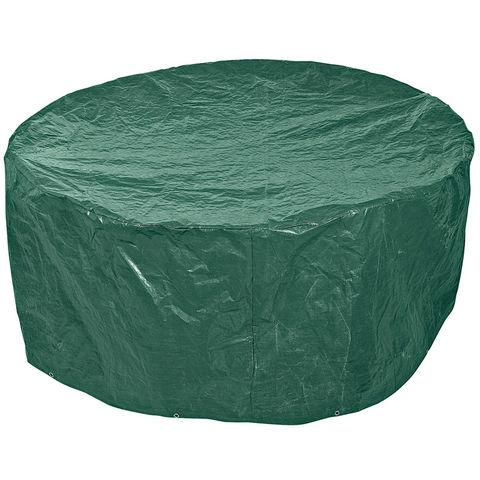 Image of Draper Draper OC13 Small Patio Cover Set (1500x900mm)