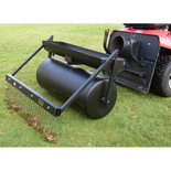 "SCH Supplies 36"" Moss Rake Attachment"