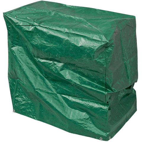 Image of Draper Draper OC2 BBQ Cover (1500 x 1000 x 1250mm)