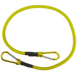 Snap Clip Bungee 1200x10mm