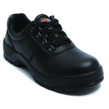 Dickies Clifton Super Safety Shoe Black Size  6