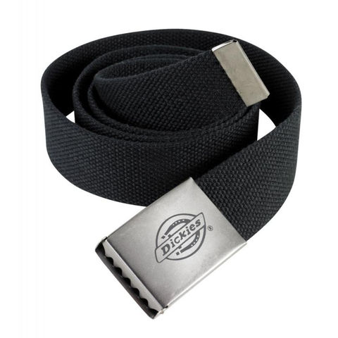 Dickies Dickies Be500 Canvas Belt