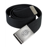 Dickies BE500 - Canvas Belt