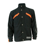 Oregon Waipoua Non Forestry Jacket (S)