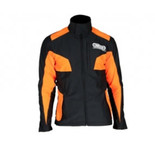 Oregon Brushcutter Jacket (XXL)