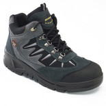 Dickies Storm Safety Trainers - Size 7