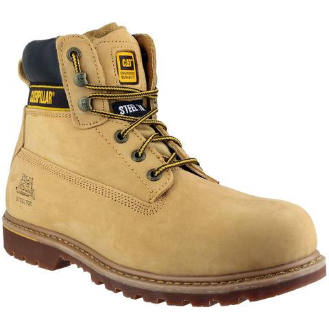Dewalt RIGGER9 Rigger Boot Size 9