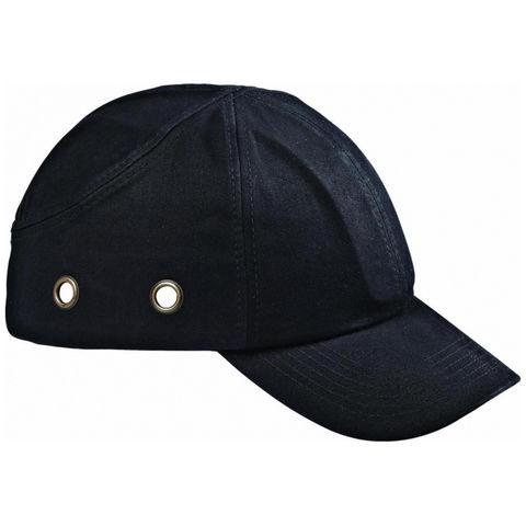 Image of Dickies Dickies Bump Cap