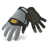 Cat® - Neoprene Gloves Large