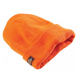 Dickies HA8009 Hi Vis Beanie Orange