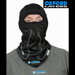 Oxford ChillOut Windproof Balaclava (Large)