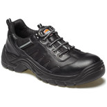 Dickies Stockton Super Safety Trainer 5