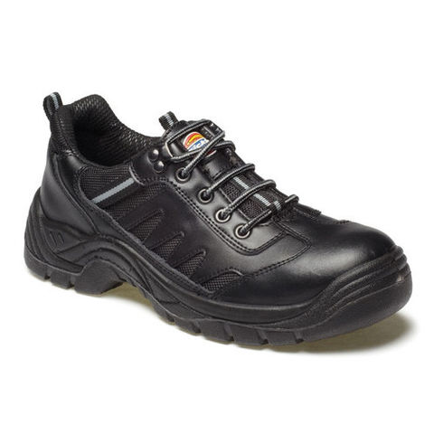 Dickies Dickies Stockton Super Safety Trainer