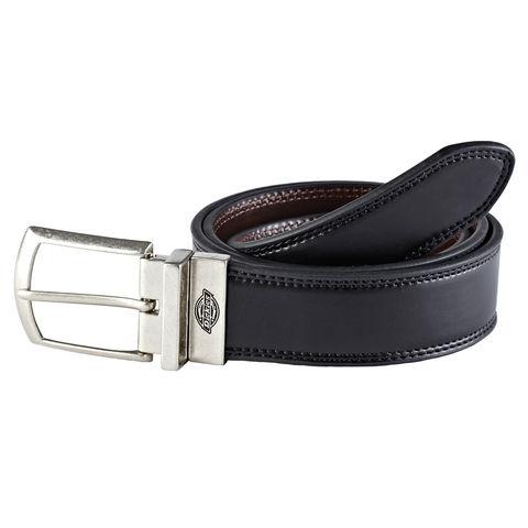Image of Dickies Dickies BE102 Silverton Reversible Belt Medium