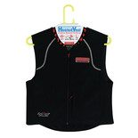 Oxford HV700 Carbon Heated Vest - Medium 36-39""