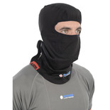 Oxford Warm Dry Balaclava