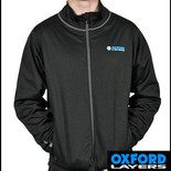 Oxford ChillOut Multi-Sport Jacket (Medium)