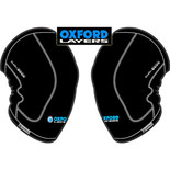 Oxford ChillOut Knee Warmers (Medium)