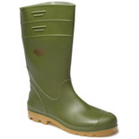 Dickies Pennine Wellington Boot Size 5
