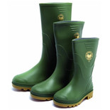 Dickies Pennine Wellington Boot Mens Size  6