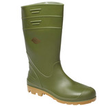 Dickies Pennine Wellington Boot Mens Size  10