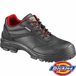 Facom VP.Classic Work/Safety Shoe – Size 10