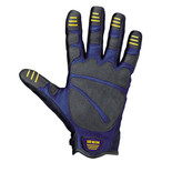 Irwin General Construction Gloves - L