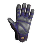 Irwin Extreme Condition Work Gloves - L