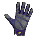 Irwin Heavy Duty Jobsite Gloves - L